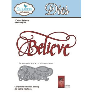 1049_believe_packaging_crop