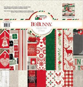 bo-bunny-merry-and-bright-collection-pack