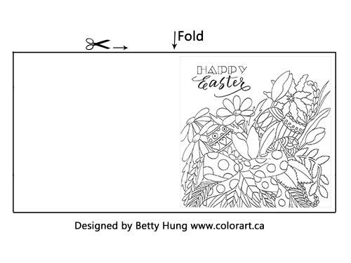 #colouringcard #bettyhung @csmscrapbooker #freedownload