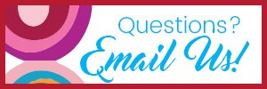 Do you have any questions for Creative Scrapbooker Magazine