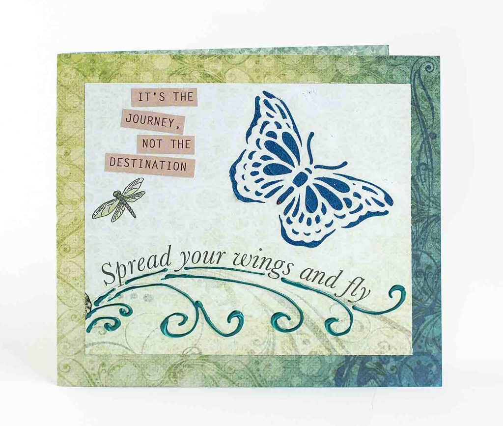 @csmscrapbooker @kellycreates @mymomenta @artc @tombowusa #creativescrapbookermagazine #csmscrapbooker #kellyklapstein #momenta #artc #tombowusa #tombowdualbrushpens #tombowxtremeadhesive #texturecreampaint #texturepaint #stencils #basicstenciltechnique #heartfeltcreations @heartfeltcreations #hcemnalou #cardmaking #howtostencil #3dpaint #texturepaint #butterflystencil #diycards #stencilingoncards
