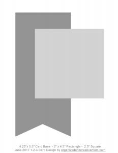 @csmscrapbooker @noreenhsmith @cmgroup #creativescrapbookermagazine #csmscrapbooker #noreensmith #creativememories #cardsketches #sketch #scrapbookingsketches #inspiredbyasketch