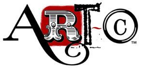 ARt-C Logo