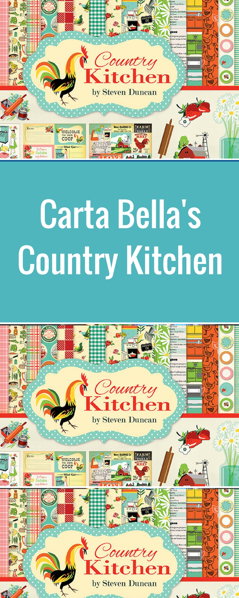kitchen collection magazine carta country kitchen collection with katelyn grosart 13004