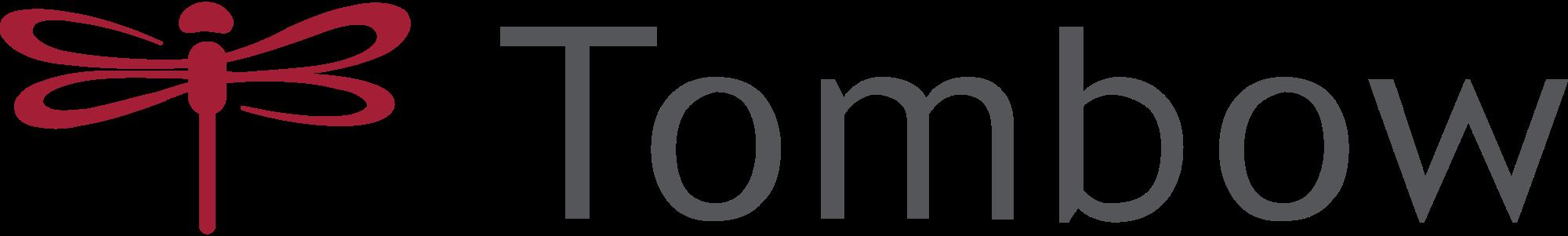 CSM Spotlight on Tombow / Dual Brush Pens