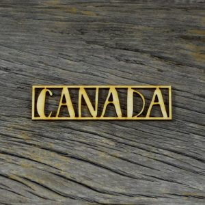 Wild Whisper Designs Wood Veneers | The Word Canada