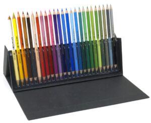 Chameleon Color Tone Pencils