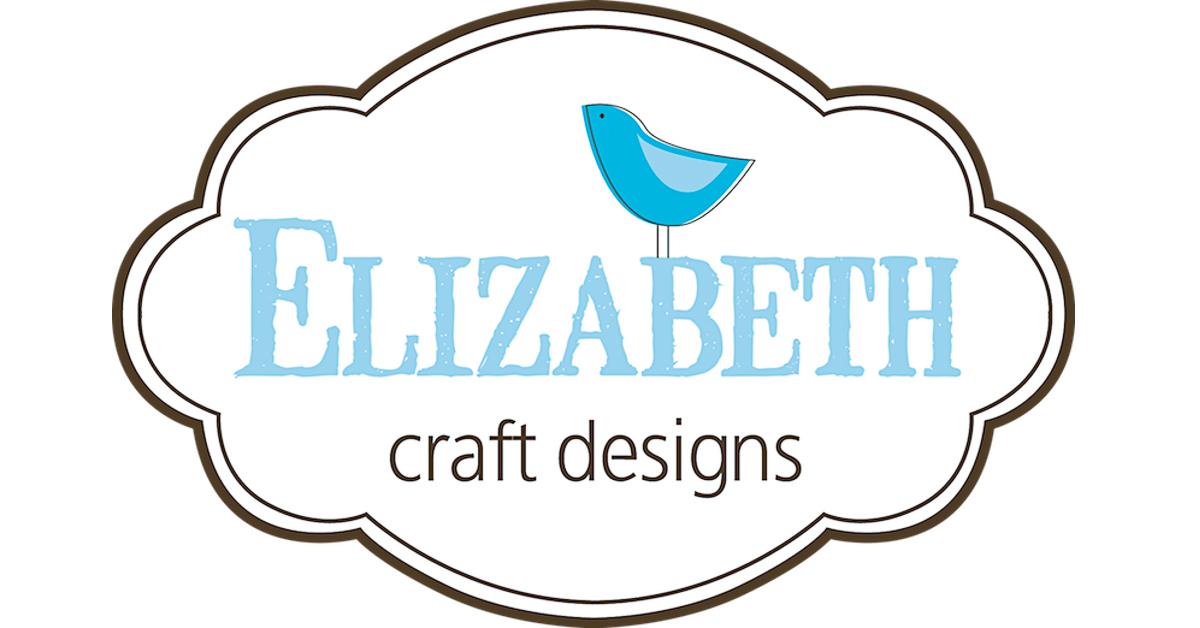 Csm Spotlight On Elizabeth Craft Designs