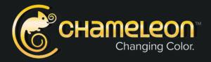 Chameleon Pens Logo
