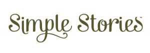 Simple Stories logo | Creative Scrapbooker Magazine
