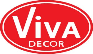 Viva Decor Logo