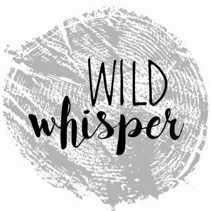 Wild Wisper Designs Logo