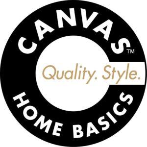 Canvas Corp Logo