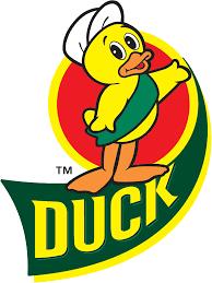 Duck Brand Logo