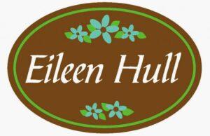 Eileen Hull Logo