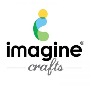 Imagine Crafts Logo