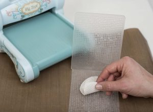 Creating Polymer Clay Embellishments | Creative Scrapbooker Magazine