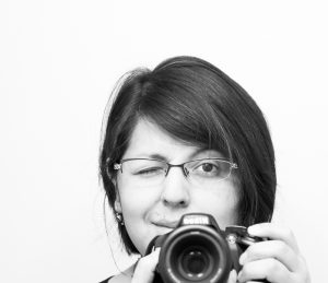 Nathalie DeSousa | Creative Scrapbooker Magazine