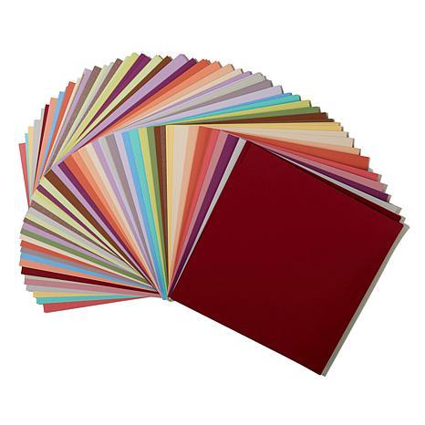Bazzill Basics Paper Cardstock
