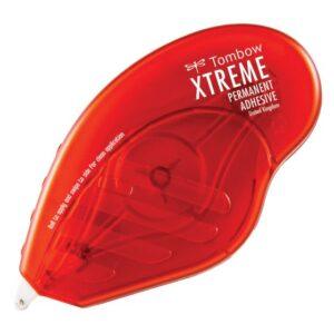 Tombow Xtreme Adhesive