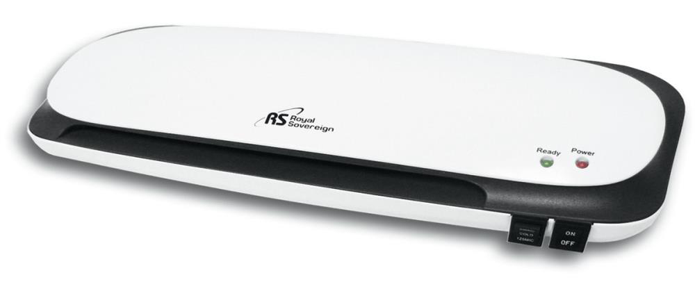 Therm O Web Laminator | Creative Scrapbooker Magazine