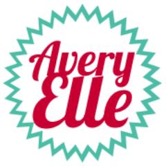 Avery Elle Logo | Creative Scrapbooker Magazine