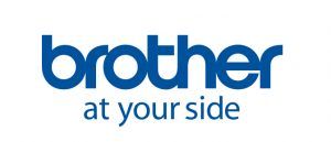 Brother Logo | Creative Scrapbooker Magazine