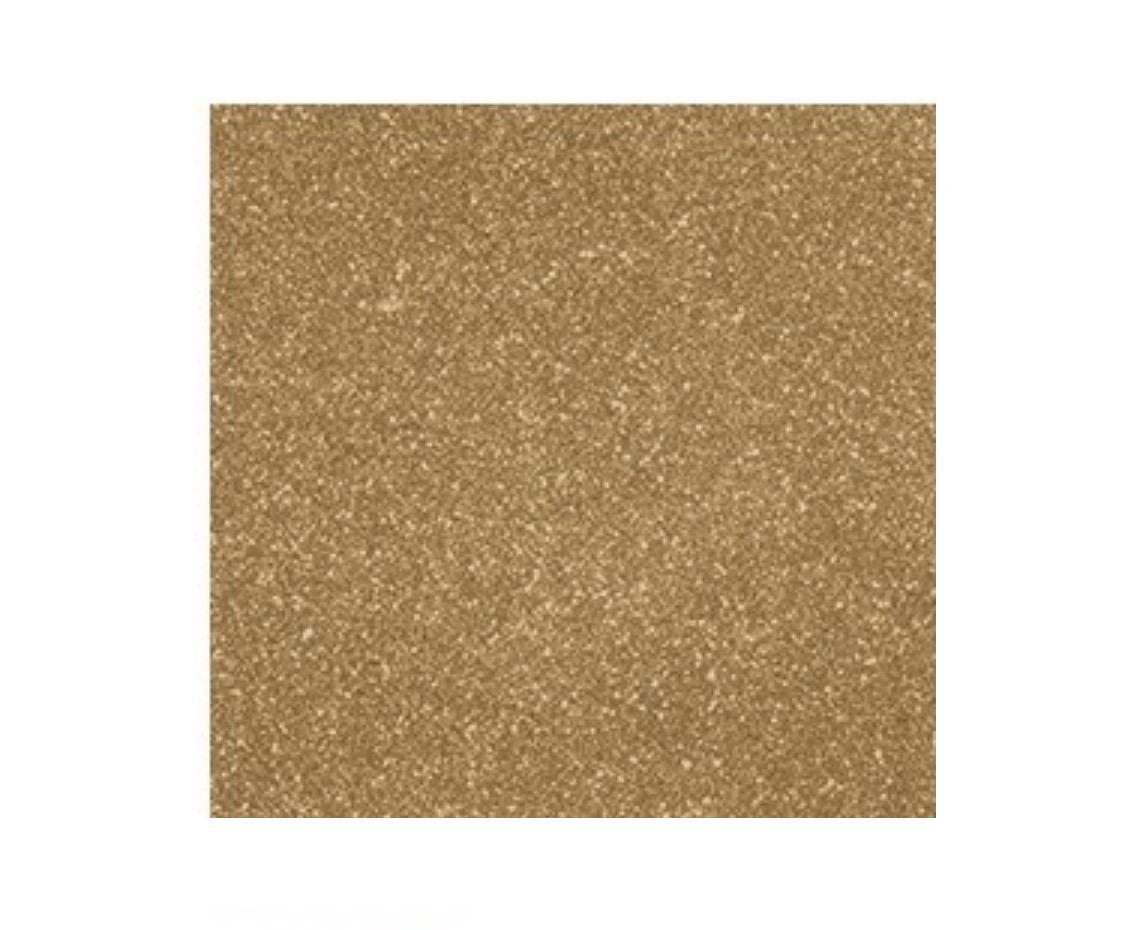 Creative Memories Bronze Shimmer Cardstock | Creative Scrapbooker Magazine