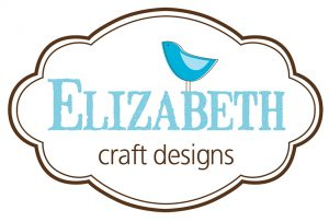 Elizabeth Craft Designs Logo | Creative Scrapbooker Magazine