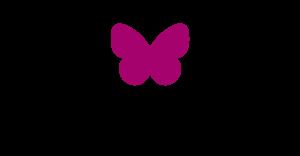 Ecstasy Crafts Logo | Creative Scrapbooker Magazine