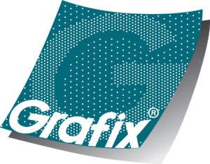 Grafix Logo | Creative Scrapbooker Magazine