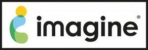 Imagine Crafts Logo | Creative Scrapbooker Magazine