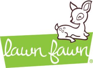 Lawn Fawn Logo | Creative Scrapbooker Magazine