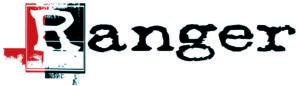 Ranger Logo | Creative Scrapbooker Magazine