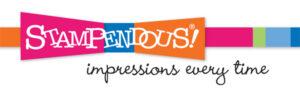 Stampendous Logo | Creative Scrapbooker Magazine