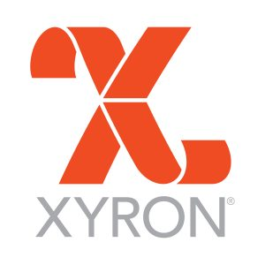 Xyron Logo | Creative Scrapbooker Magazine