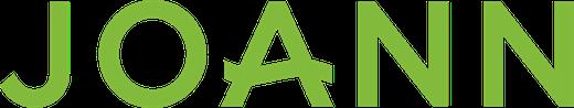 Joann Store Logo
