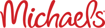 Michaels Store Logo