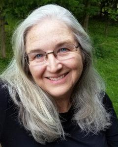 Susie Bentz