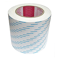 Sookwang Double-Sided Tape