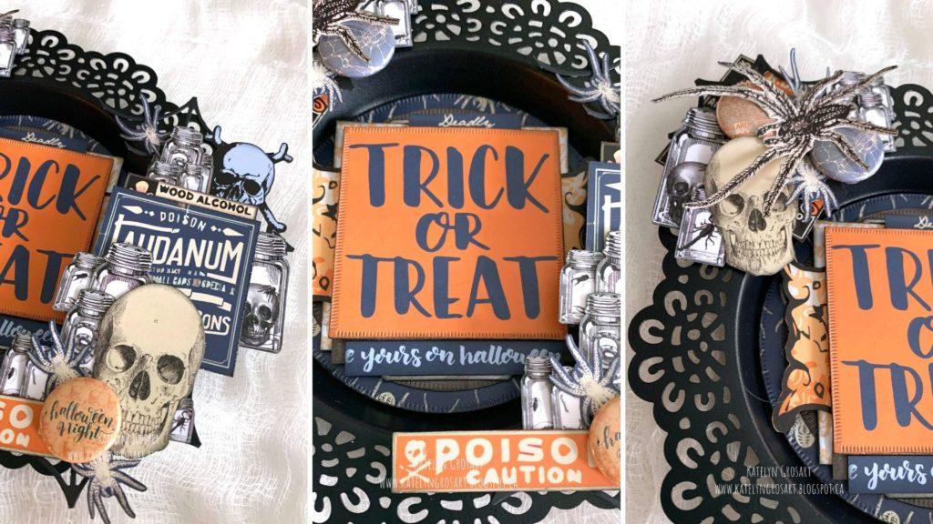 Katelyne-Grosart-Halloween-Craft