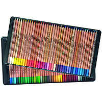 Lyra Rembrandt Polycolor Art Pencils