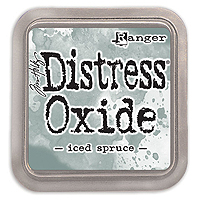 Ranger Tim Holtz Distress Oxide Ink