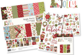Simple-Stories-Holly-Jolly-Collection