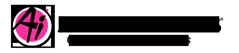 Art Impressions Logo