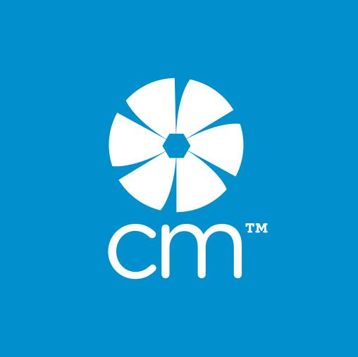 Creative Memories Logo