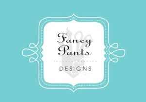 Fancy Pants Designs Logo