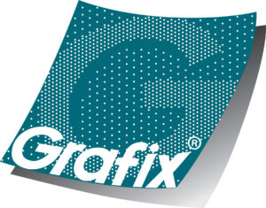 Grafix Logo