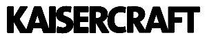 Kaisercraft Logo