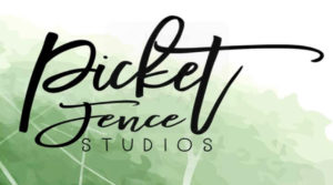 Picket-Fence-Studios-Logo
